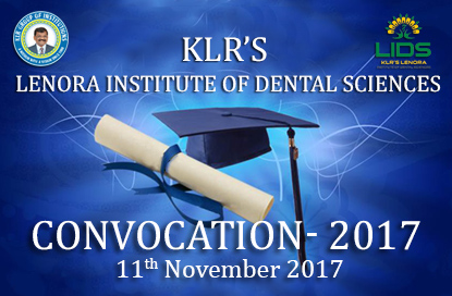 convocation-2017